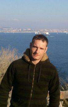 candidat acteur porno Tilmann