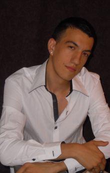 candidat acteur porno Jorris