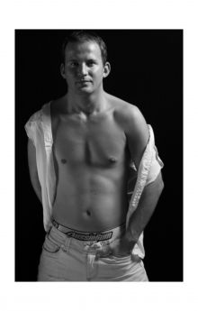 candidat acteur porno David bradleys