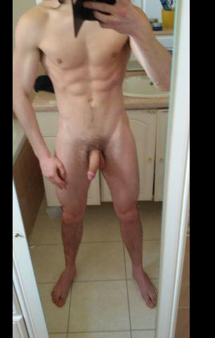 candidat acteur porno Alex524
