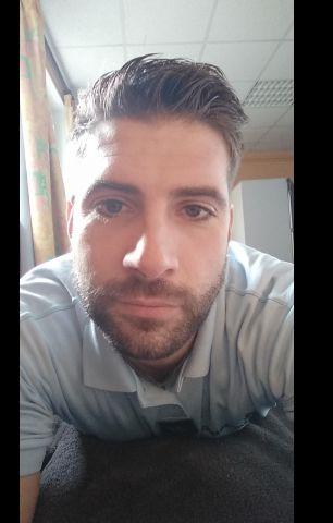 candidat acteur porno Julien21
