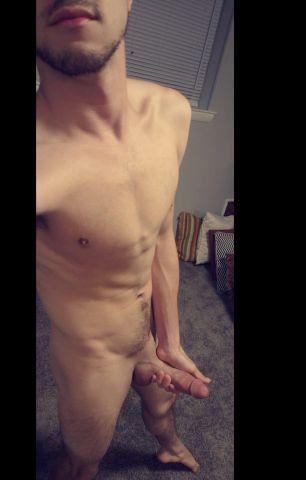 candidat acteur porno David arth