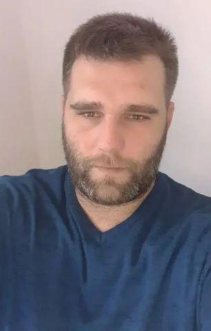 candidat acteur porno Sebyscuit